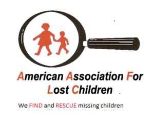 Internship at American Association For Lost Children