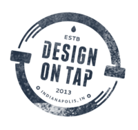 Internship at Design On Tap