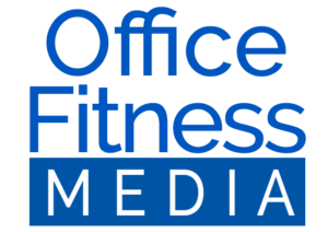 Internship at Office Fitness Media