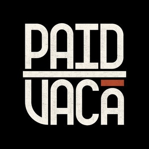 Internship at Paid Vaca
