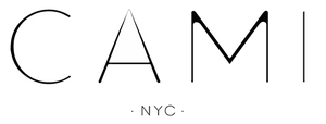 Internship at Cami NYC