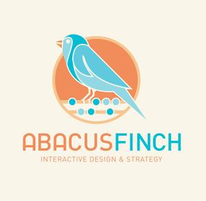 Internship at Abacus Finch