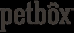 Internship at PetBox