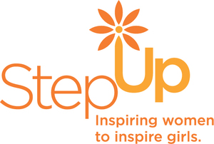 Internship at Step Up