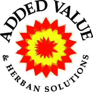 Internship at Added Value & Herban Solutions