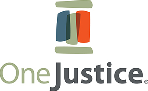 Internship at OneJustice