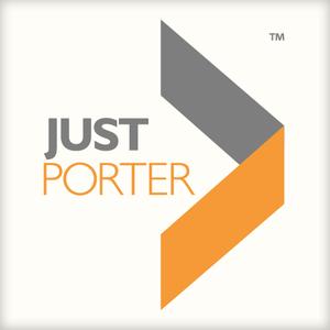Internship at Just Porter