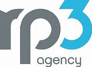 Internship at RP3 Agency