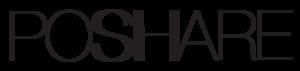 Internship at Poshare