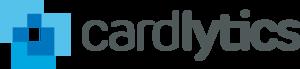 Internship at Cardlytics