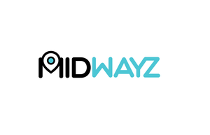 Internship at Midwayz Inc.