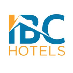 Internship at IBC Hotels