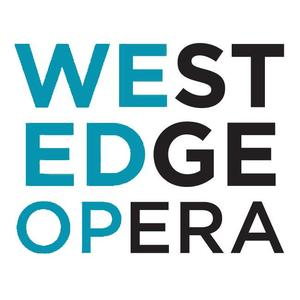 Internship at West Edge Opera