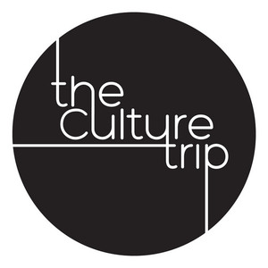 Entry-Level Job at The Culture Trip