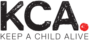 Internship at Keep a Child Alive