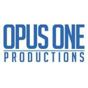 Internship at Opus One Productions