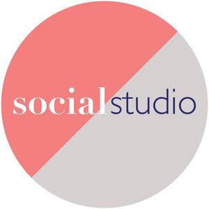 Internship at social studio