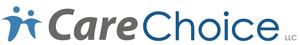 Internship at CareChoice, LLC