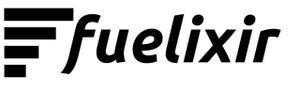Internship at Fuelixir Inc.