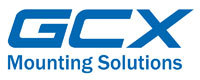 Internship at GCX Corporation