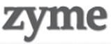 Internship at Zyme Solutions.com