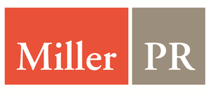 Internship at Miller PR