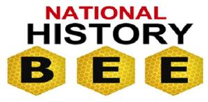 Internship at National History Bee