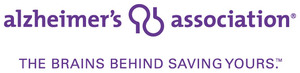 Internship at Alzheimer's Association of Greater Indiana
