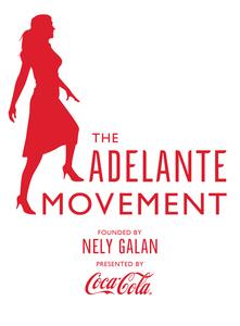 Internship at The Adelante Movement
