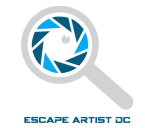 Internship at Escape Artist DC