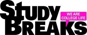 Internship at Study Breaks Magazine