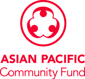 Internship at Asian Pacific Community Fund