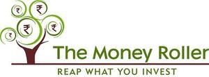 Internship at The Money Roller