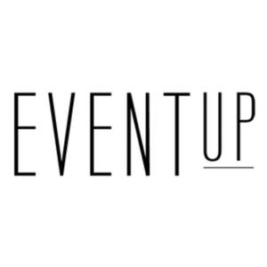 Internship at EVENTup