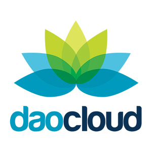 Internship at DaoCloud