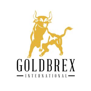 Internship at Goldbrex
