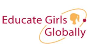 Internship at Educate Girls Globally