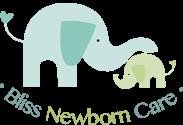 Internship at Bliss Newborn Care