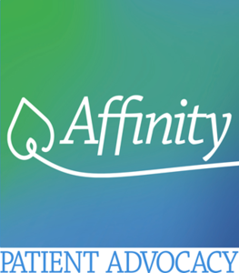 Internship at Affinity Patient Advocacy