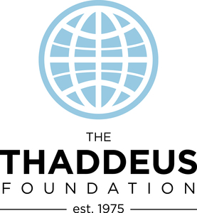 Internship at The Thaddeus Foundation
