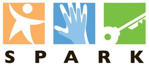 Internship at Spark Program, Inc.