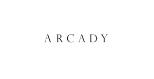 Internship at ARCADY