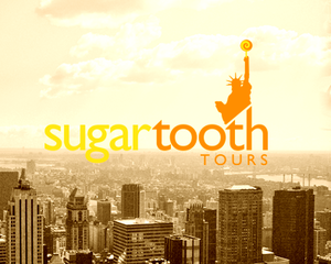 Internship at SugartoothTours