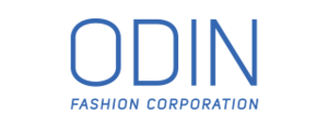 Entry-Level Job at Odin Fashion Corp