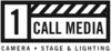 1callmedia_logo-jpg.small