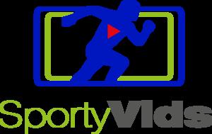 Internship at SportyVids, LLC