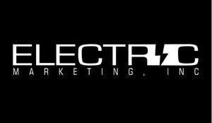 Internship at Electric Marketing, Inc.