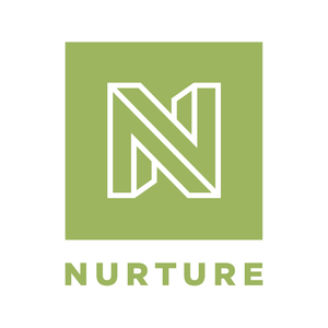 Internship at Nurture Digital