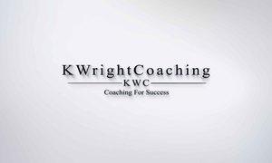 Internship at KWrightCoaching