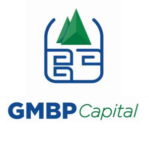 Internship at GMBP